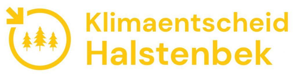 Logo des Bürgerbegehrens